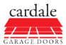 Cardale garage door repairs.Cones, Cables, Rollers, Spindles, Springs, Locks.