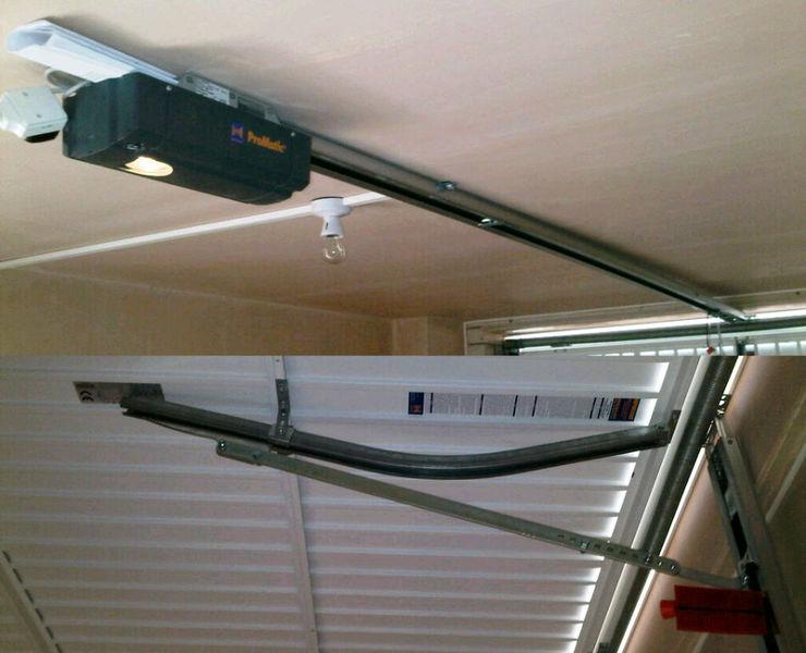 hormann garage door openerHormann Automatic Garage Door Opener  Wageuzi