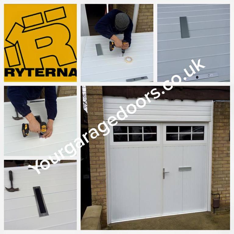 Fresh Replacement Garage Door New Roller Garage Door New up and over garage door HD - Minimalist new garage door opener New