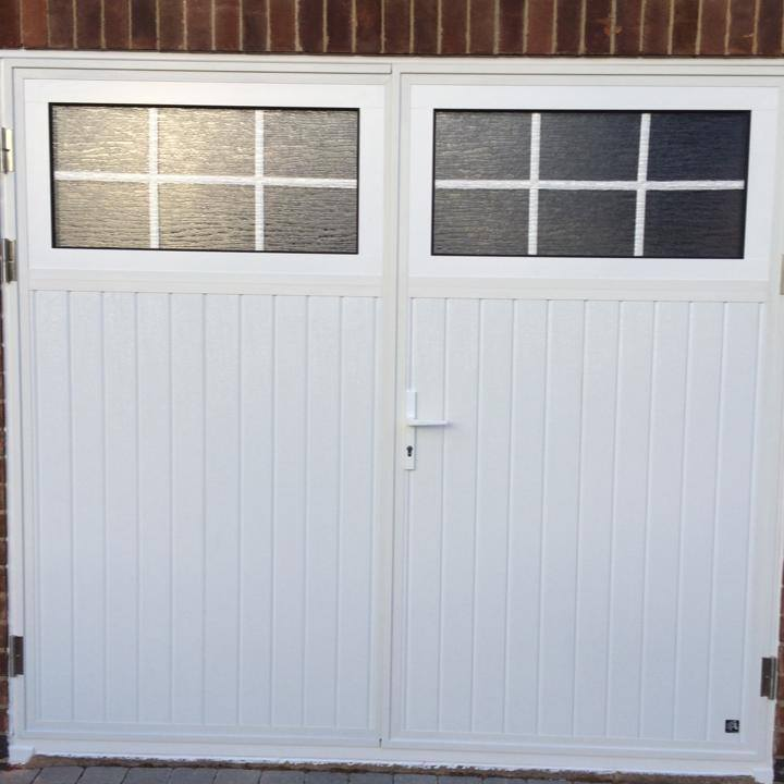Light Industrial Unit To Let Leicester: Your Garage Door Repaired In Nottingham, Derby And Leicester